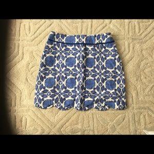 Vineyard Vines Skirt
